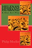 img - for Helena's Husband: A One Act Play book / textbook / text book