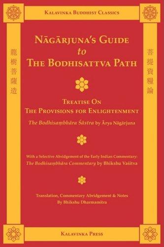 Nagarjunas-Guide-to-the-Bodhisattva-Path-Kalavinka-Buddhist-Classics