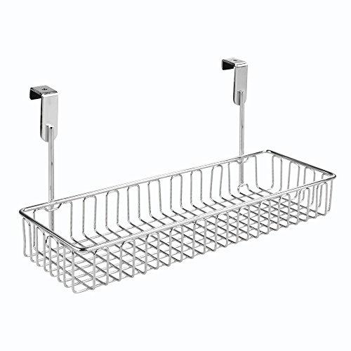 InterDesign Classico Organizer Cleaning Supplies