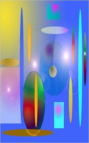 Télécharger des livres en ligneD'ESTINY: DREAM B006UITU0M PDF
