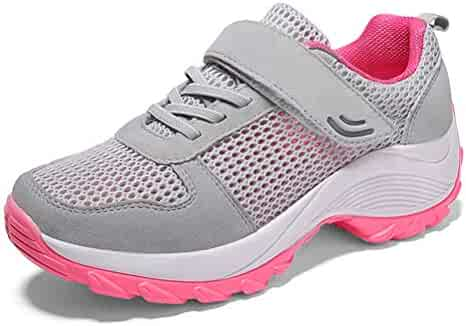 20b2f7e6b7a31 Shopping $25 to $50 - 1 Star & Up - Walking - Athletic - Shoes ...
