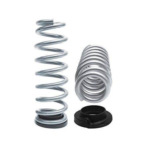 (Belltech PRO COIL SPRING SET 07+ GM SUV 4inch WITH AUTORIDE (34324))