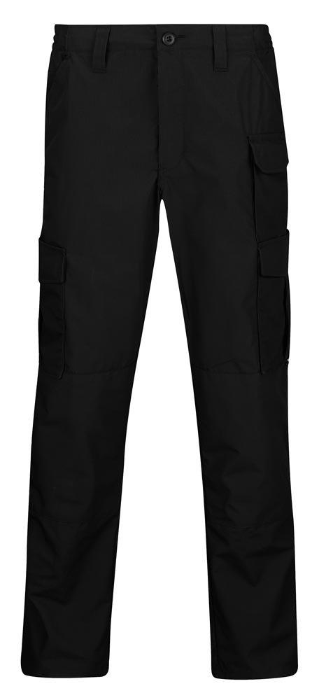 Propper Men's Uniform Tactical Pant