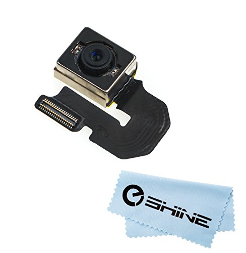 EShine Camera Module Replacement CARRIERS