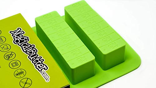 Magical Butter 21UP Silicone Butter Tray by Magical Butter (Image #4)