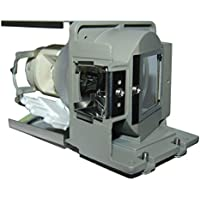 SpArc Bronze Optoma BL-FP180F Projector Replacement Lamp with Housing