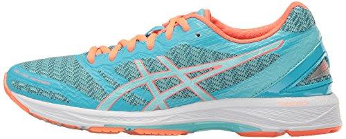 ASICS Women's Gel DS Trainer 22 Running Shoe