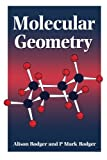 img - for Molecular Geometry book / textbook / text book