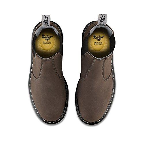 Dr. Martens Women's Arbor ST Chelsea Boots