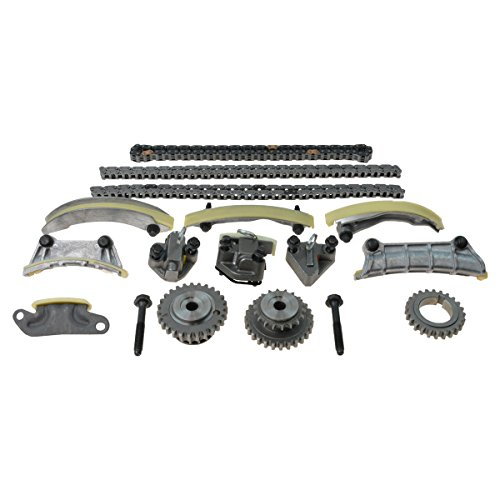 cadillac srx timing belt  timing belt for cadillac srx