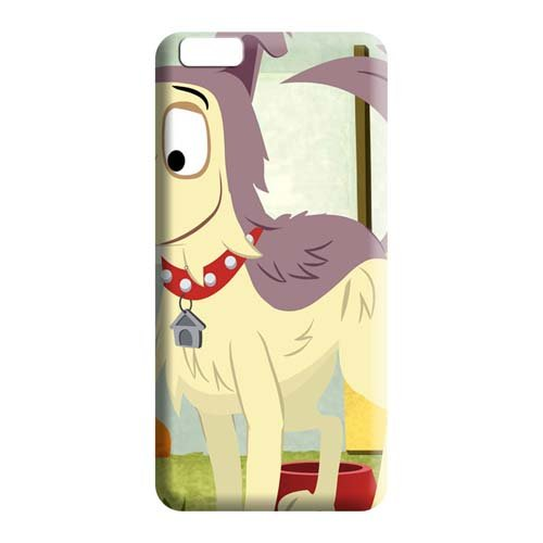 dirtshock-mobile-phone-back-case-pound-puppies-plastic-hot-style-iphone-7