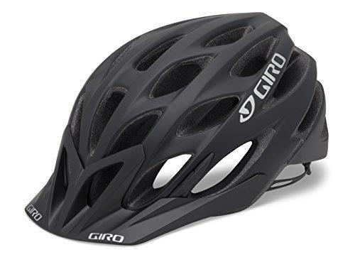 Giro gh22170  Herren Phase Dirt Bike Helmet, Matte schwarz – S By Giro