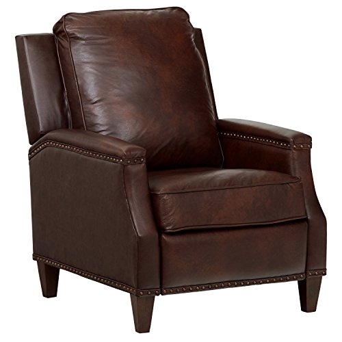 eather Recliner, 30