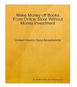 how to make money off amazon