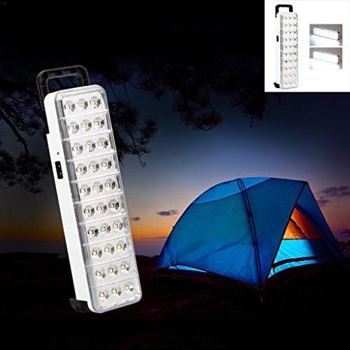 Outdoor Lighting For Market Stalls in US - 8