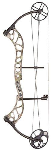 Bear Archery Wild 50-60 RH RTXtra A6WD10006R