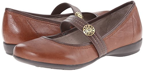 Buy Naturalizer Shoes Philippines