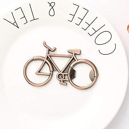 Sacacorchos Regalos De Boda Para Invitados Abrebotellas De Bicicleta Personalizado Regalo De Dama De Honor Favores De Fiesta Presente Recuerdos De Regalo Del Día De San Valentín