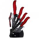 Mon couteau céramique   Spécialiste des couteaux céramique
