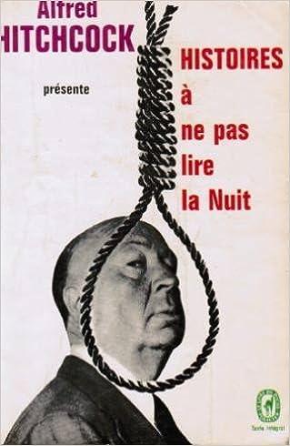 Alfred Hitchcock présente... 41l3gqc5cbL._SX317_BO1,204,203,200_