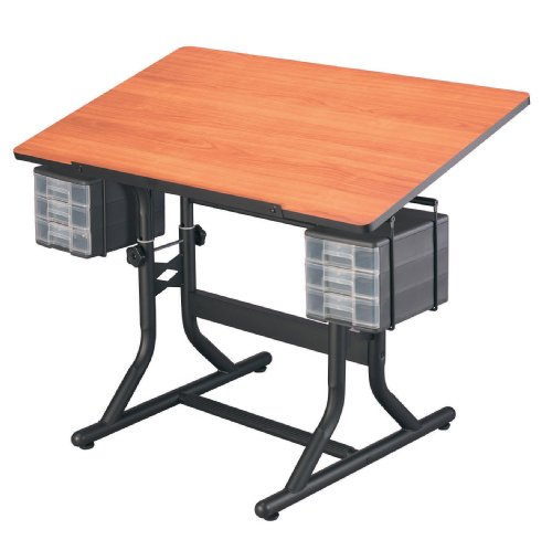 Best Drawing Tables For Artists