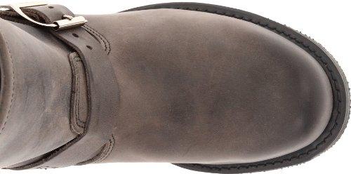 FRYE - Botas de cuero para mujer Ccl