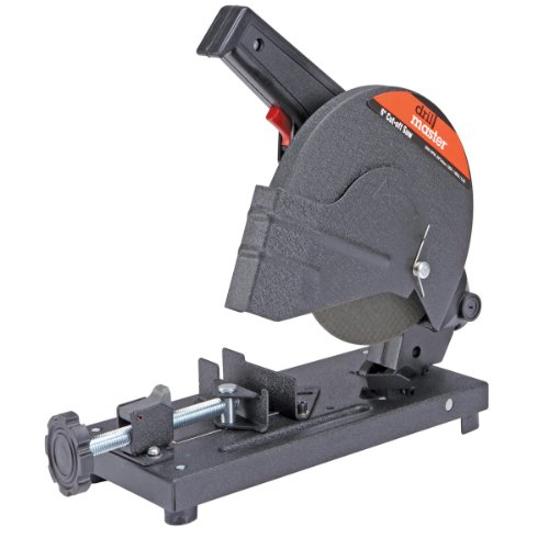 Buy Bargain Drill master 6 inch Cut-Off Saw