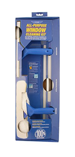 Ettore 17050 Purpose Window Cleaning product image