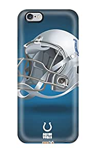 2554027K948804977 indianapolisolts NFL Sports & Colleges newest iPhone 6 Plus cases