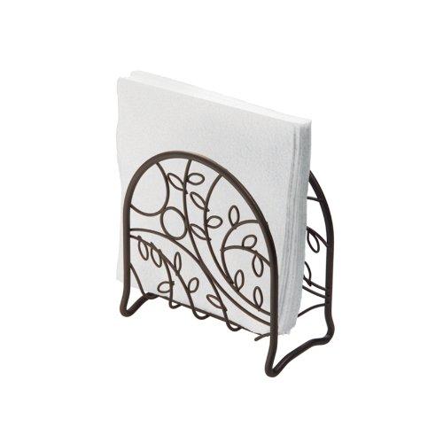 InterDesign Napkin Holder Kitchen Countertops
