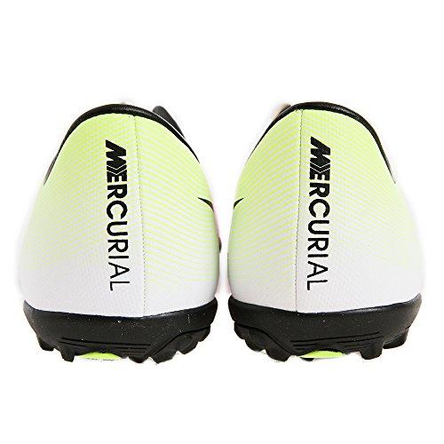 V Calcio Mercurial Nike Tf Victory Unisex Da Scarpe Jr q6p6tF