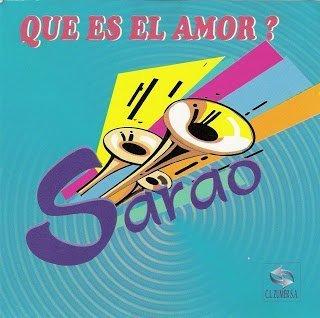 que-es-el-amor-by-n-a-1997-01-01