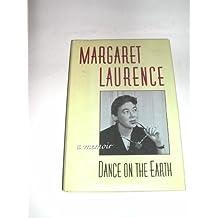 Dance on the Earth: A Memoir