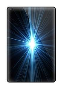 New JenmoraBonken Super Strong Blue Light Tpu Cases Covers For Ipad Mini