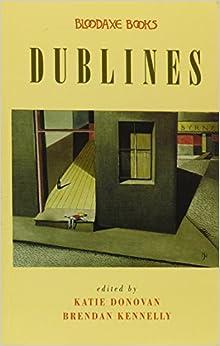 Book Dublines
