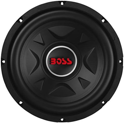 BOSS Audio Elite BE10D Subwoofer product image