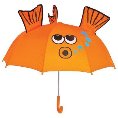 Umbrella for Kids