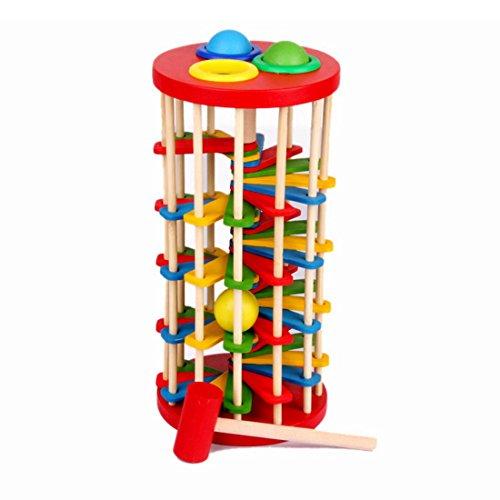 Happy Cherry Colourful Intelligence Development product image