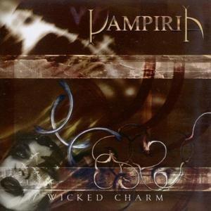 vampiria wicked charm