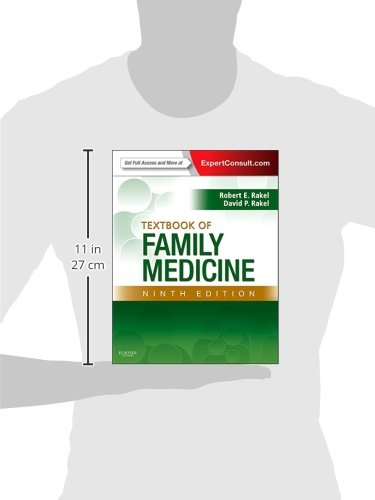 Textbook of Family Medicine - medicalbooks.filipinodoctors.org