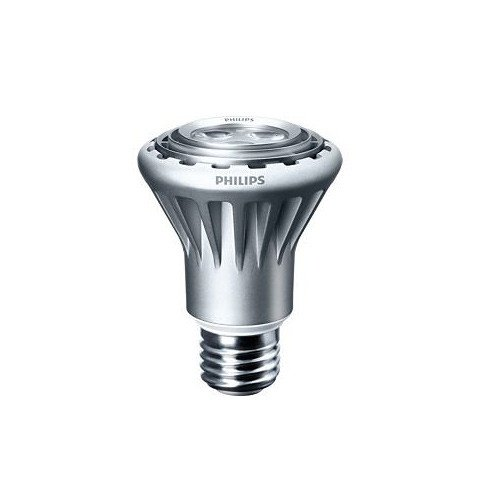 Philips EnduraLED 41858 2 Dimmable Candlepower