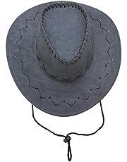 Cowboy Hat For Unisex