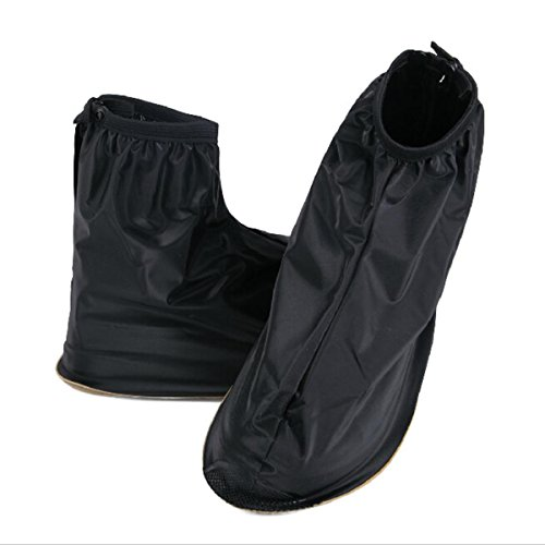 COSMOS 1 Rain Covers Shoes