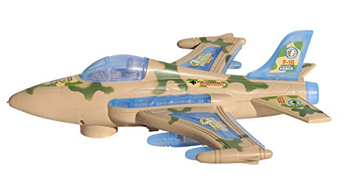f-16-fighter-jet-us-millitary-air-force-combat-airplane-toy-battery-operated-bump-and-go-action-with