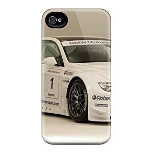 Iphone 6plus PWz24313YrYc Customized Nice Bmw M3 Image Shock Absorption Cell-phone Hard Cover -nice-cheap-cases