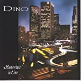 Somewhere in Time by Dino (1992-06-02)