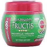 Garnier Fructis - Mascarilla