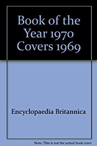 Hardcover Britannica Review of Developments in Engineering Education, Vol.1 Book