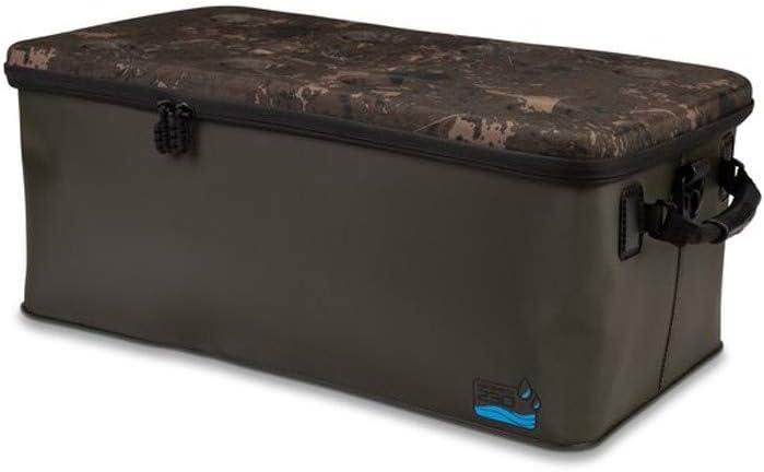 Nash Waterbox 200 Series 230 T3609 Eva Tasche Bag Carryall Angeltasche