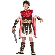 Forum Novelties Roman Warrior Costume, Large